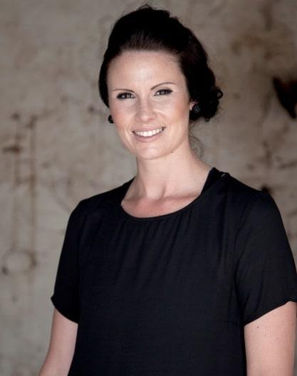 Erizna Du Plessis